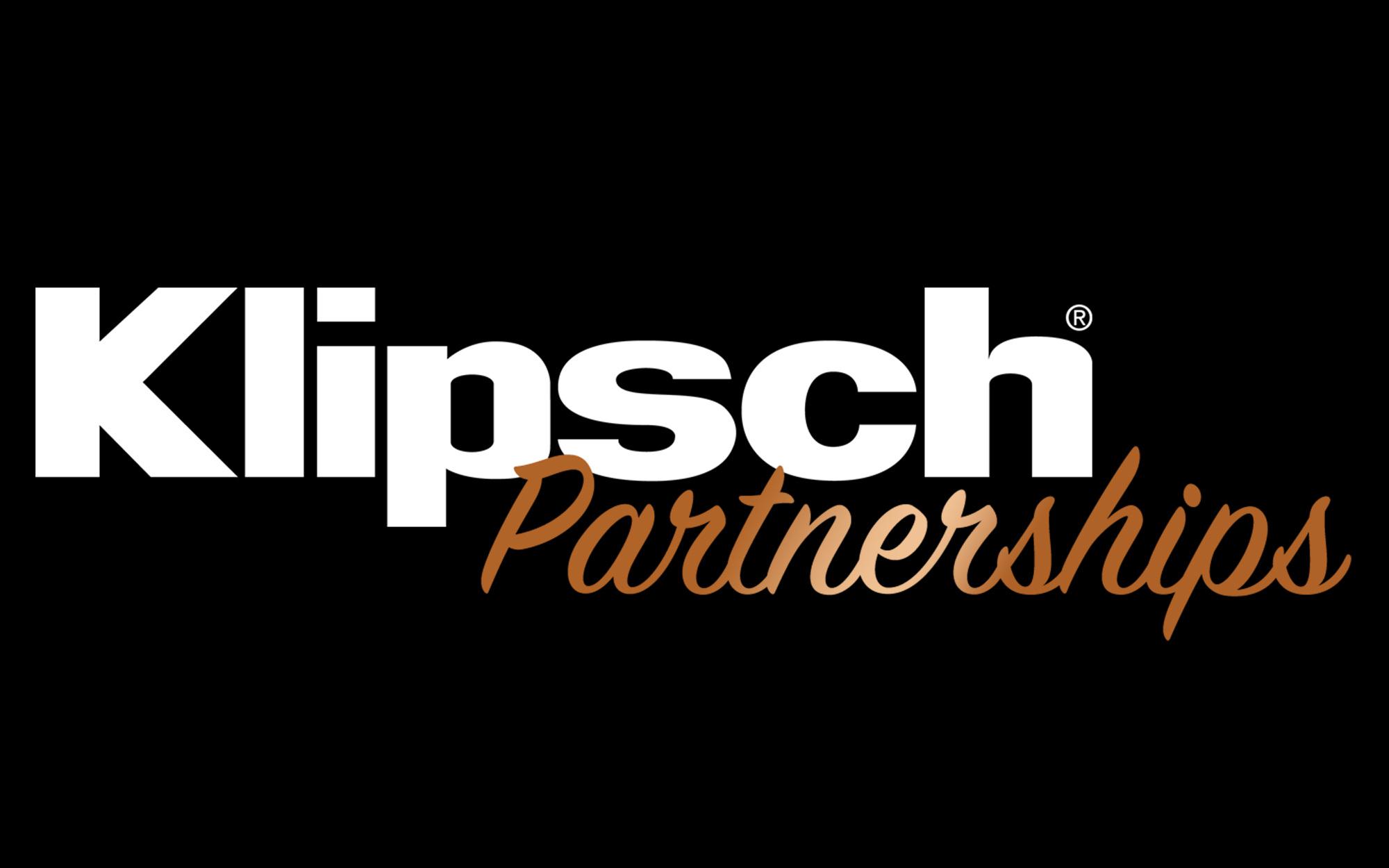 Klipsch Partnership 1