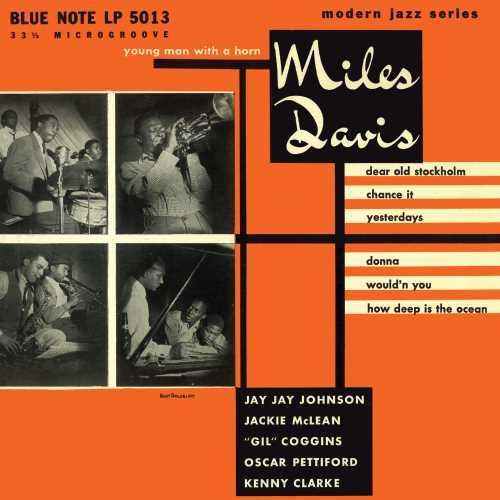 Miles Da Young Ma Cover Ar 500 Dpi72 Rgb1000164430
