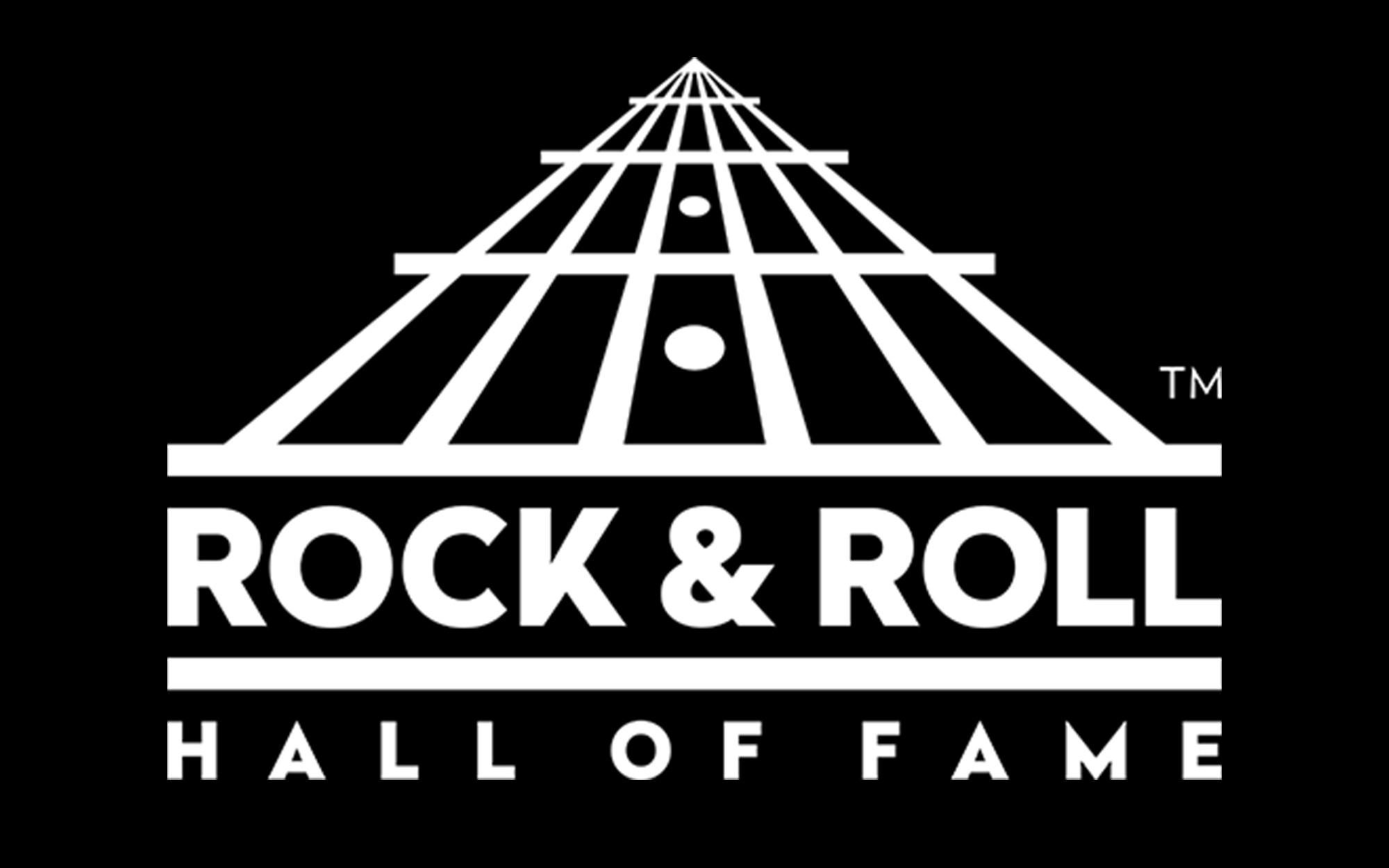 Rock Hall 1
