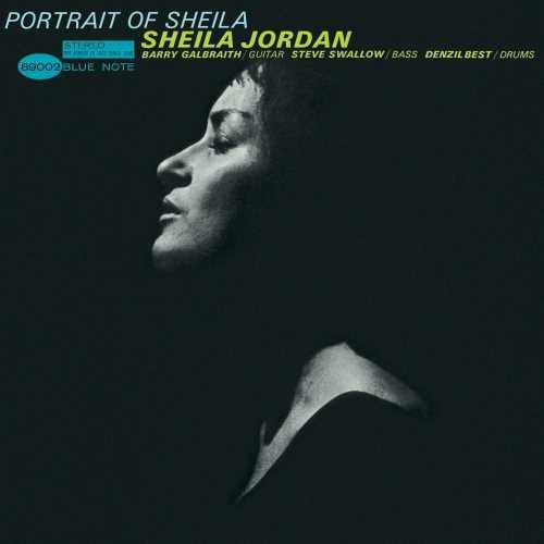 Sheila J Portrai Cover Ar 500 Dpi72 Rgb1000183393