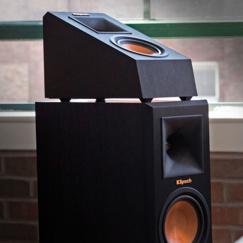 klipsch dolby atmos speakers. klipsch dolby atmos square 5 speakers s